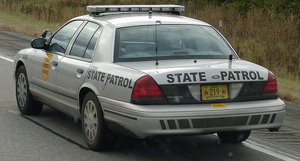 Featured_iowa_highway_patrol_feature