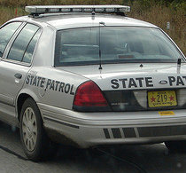 Thumbnail_iowa_highway_patrol_feature