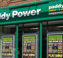 Thumbnail_paddy_power_feature