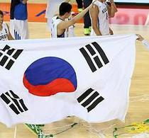 Thumbnail_south_korea_basketball_feature