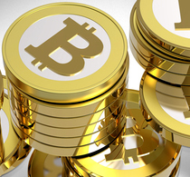 Thumbnail_bitcoins_(1)_feature