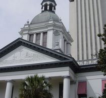 Thumbnail_florida_capitol_building_feature