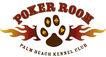 Popular_pokerroomlogo-color