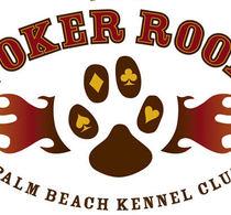 Thumbnail_pokerroomlogo-color