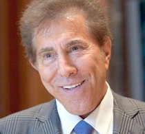 Thumbnail_steve_wynn_feature_2