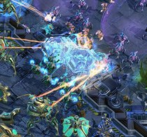 Thumbnail_starcraft_feature