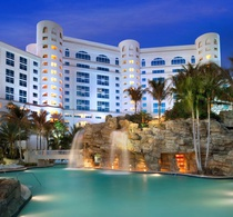 Thumbnail_seminole_hard_rock_casino