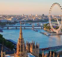 Thumbnail_london