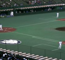 Thumbnail_japanese_baseball