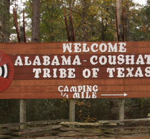Thumbnail_alabama_tribe_feature