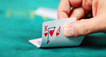 Popular_poker_hand_of_the_week_feature_(2)