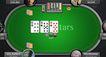 Popular_pokerstars_screen_shot_feature