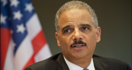 Featured_eric_holder_feature