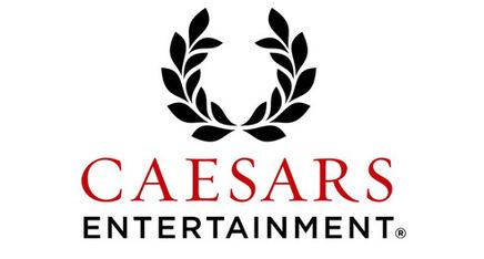Featured_caesars_feature