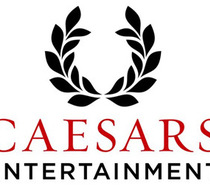 Thumbnail_caesars_feature