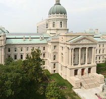 Thumbnail_indiana_statehouse_feature
