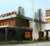 Thumbnail_rivers_casino_feature
