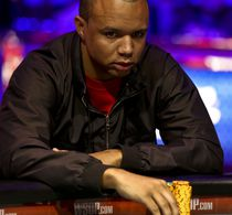 Thumbnail_phil_ivey_feature_43