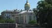 Popular_new_jersey_state_house_capital_building_feature