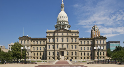 Featured_michigan_state_house