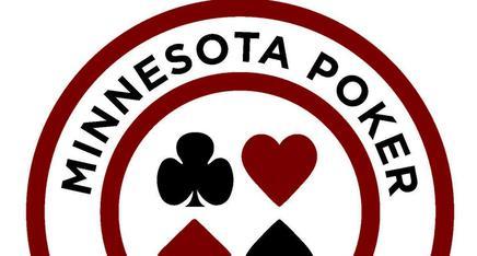 Mn free poker league