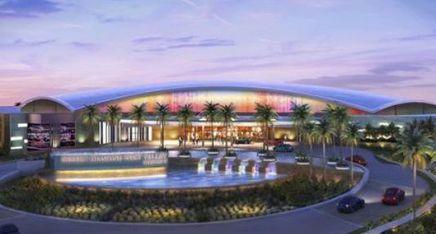 Featured_glendale_casino_feature