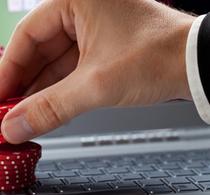 Thumbnail_online_gambling_feature