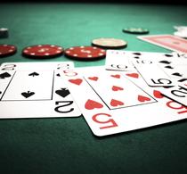 Thumbnail_generic_poker_4