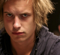 Thumbnail_viktor_blom_feature_wsop