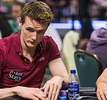 Thumbnail_alex_millar_25k_high_roller_day_2_2014_pca_giron_8jg9514