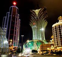 Thumbnail_macau-casinos