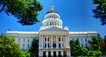 Popular_california_state_capitol_building_-_full_front_facade