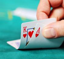 Thumbnail_generic_poker_3