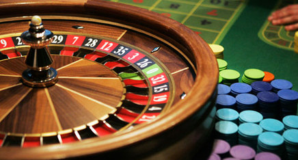 Featured_roulette-wheel