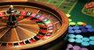 Popular_roulette-wheel