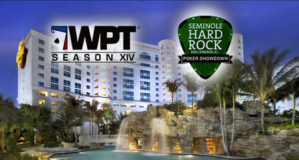 Featured_wptchampsfeat