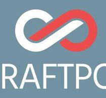 Thumbnail_draftpot_logo