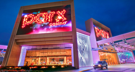 Featured_parx_casino