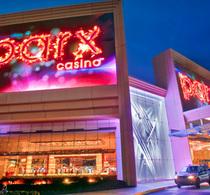 Thumbnail_parx_casino