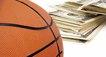 Popular_basketball_feature