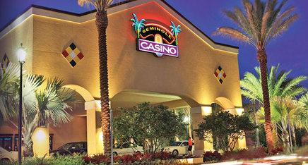 Featured_seminole_casino_hotel