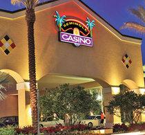 Thumbnail_seminole_casino_hotel