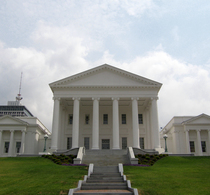 Thumbnail_virginia_state_capitol