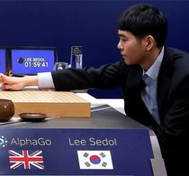 Thumbnail_2016.03.11_alphago-lee-sedol-first-move-550x369