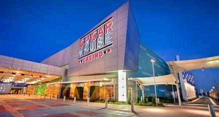 Featured_sugarhouse_casino