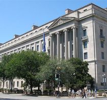 Thumbnail_doj_photo_wikipedia