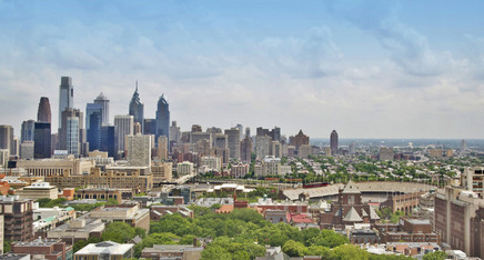 Featured_philly_feature