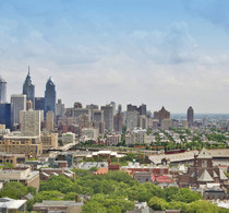 Thumbnail_philly_feature