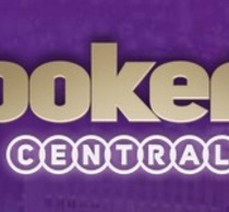 Thumbnail_poker_central_feature