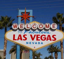 Thumbnail_welcome-to-las-vegas-1086412_960_720